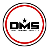 Direct Music Service