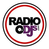RadioDJs.com